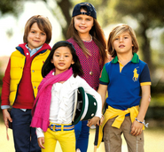 Ralph-Lauren-Kids-School