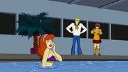 Scooby-doo-vampire-disneyscreencaps.com-531