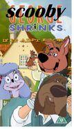 Scooby shrinks