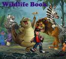 The Wildlife Book (1967)