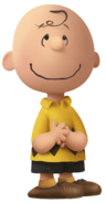 Charlie Brown The Peanuts Movie Transparent Cartoon