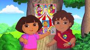 Dora.the.Explorer.S07E19.Dora.and.Diegos.Amazing.Animal.Circus.Adventure.720p.WEB-DL.x264.AAC.mp4 000154279