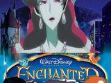 Enchanted (Chris1703 Style)