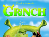 Grinch (Shrek)
