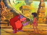 Jungle-cubs-volume03-mowgli-and-kinglouie05