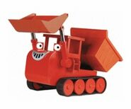 Muck (Bob the Builder)