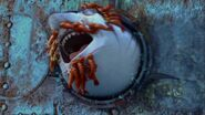 Shark-tale-disneyscreencaps.com-8621