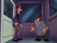 Spud & Fry