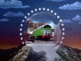 BoCo the Metropolitan Vickers Diesel/Gallery