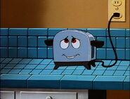 Brave-little-toaster-disneyscreencaps.com-229