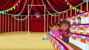 Dora.the.Explorer.S07E19.Dora.and.Diegos.Amazing.Animal.Circus.Adventure.720p.WEB-DL.x264.AAC.mp4 001210000