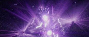 Guardians-galaxy-movie-screencaps.com-12507