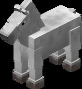 HorseInv