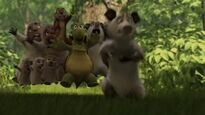 Overthehedge-disneyscreencaps.com-1390