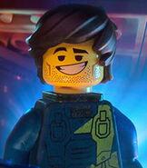 Rex-dangervest-the-lego-movie-2-the-second-part-3.7
