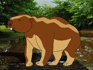 Rileys Adventures Diprotodon