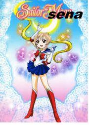 Sailor sena
