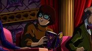 Scooby-doo-music-vampire-disneyscreencaps.com-2177