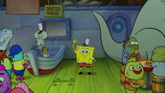 Sponge-out-water-disneyscreencaps.com-9631