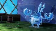 Spongebob-movie-disneyscreencaps.com-3275