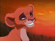 Vitani-the-lion-king-2-simbas-pride-4221075-1024-768