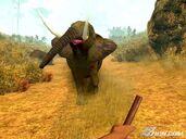Cabela's Dangerous Hunts 21