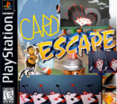 Card Escape 1 (PlayStation 1) (Julian Bernardino's Style)