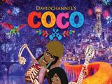Coco (Davidchannel's Version)