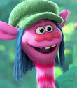 Cooper in Trolls World Tour
