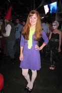 Daphne-Halloween-Costume