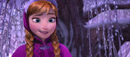 Frozen-disneyscreencaps.com-5343