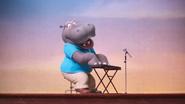 HippoAudition
