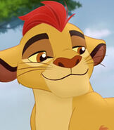 Kion-the-lion-guard-7.4