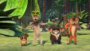 Lemur4RFTB