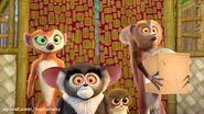 Lemursdecoratingteam
