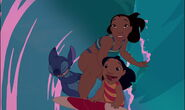Lilo-stitch-disneyscreencaps.com-5859