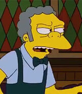 Moe-szyslak-the-simpsons-5.05