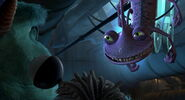 Monsters-inc-disneyscreencaps.com-7727