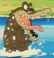 Ox-tales-s01e028-crocodile