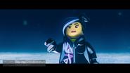 The-LEGO-Movie-BD 19-600x338