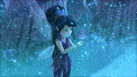 Tinkerbell-lost-treasure-disneyscreencaps.com-8160