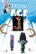 Toon Age (TheLastDisneyToon and Toonmbia Style)