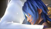 Aqua Grieving Master Eraqus