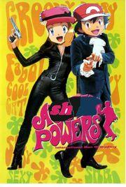 Ash-Powers-International-Boy-of-Mystery-movie-poster