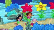 Dora.the.Explorer.S07E13.Doras.Rescue.in.Mermaid.Kingdom.720p.WEB-DL.x264.AAC.mp4 000599859