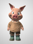 Jakers-the-adventures-of-piggley-winks-1-