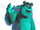 (Do NOT EDIT!!!!) Wreck it Sulley(DevonChrome Style)