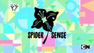 PPG 2016 Spider Sense