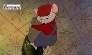 The-rescuers-disneyscreencaps.com-711