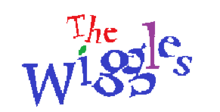 The Wiggles-0